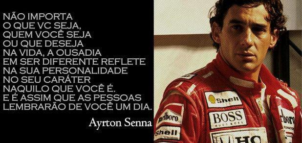 Cardápio Pedagógico Ayrton Senna Roda De Leitura E Conversa