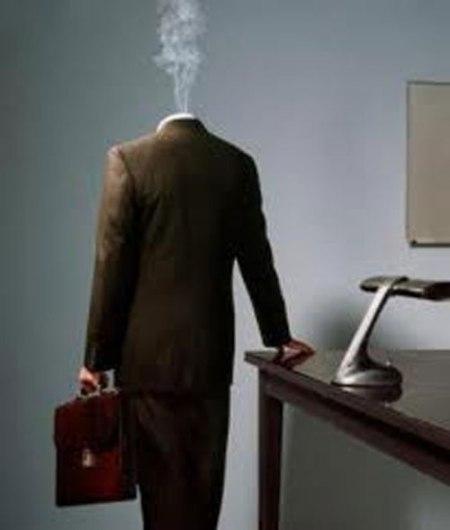 Aprenda a controlar seu estresse no trabalho